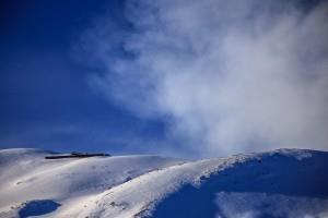 Cratere-Nord-Est-Etna-4576