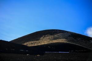 Cratere-Nord-Est-Etna-4580