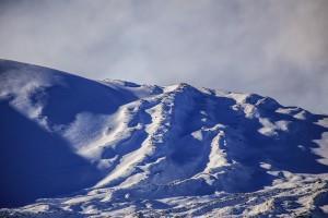 Cratere-Nord-Est-Etna-4586