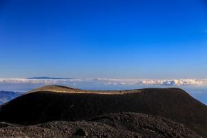 Cratere-Nord-Est-Etna-4589