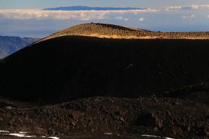 Cratere-Nord-Est-Etna-4590