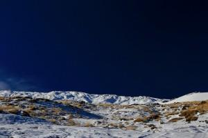Cratere-Nord-Est-Etna-4592