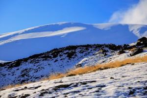 Cratere-Nord-Est-Etna-4594