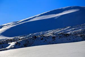Cratere-Nord-Est-Etna-4606