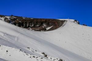 Cratere-Nord-Est-Etna-4616