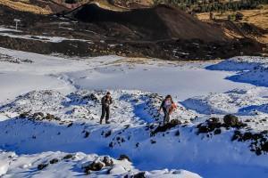 Cratere-Nord-Est-Etna-4620