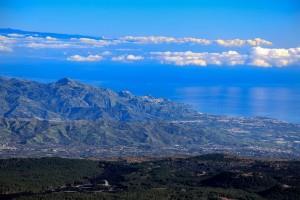 Cratere-Nord-Est-Etna-4625