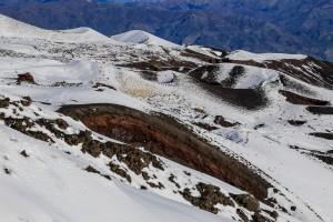 Cratere-Nord-Est-Etna-4626