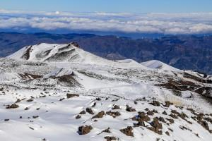 Cratere-Nord-Est-Etna-4628