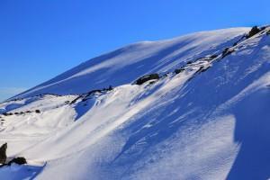 Cratere-Nord-Est-Etna-4637