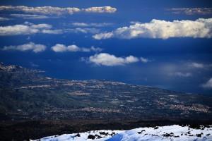 Cratere-Nord-Est-Etna-4640