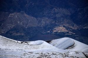 Cratere-Nord-Est-Etna-4642