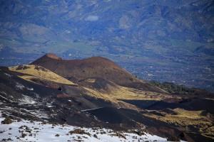 Cratere-Nord-Est-Etna-4644