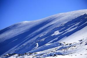 Cratere-Nord-Est-Etna-4647