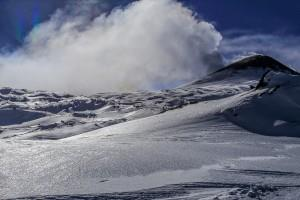 Cratere-Nord-Est-Etna-4651