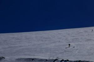 Cratere-Nord-Est-Etna-4653