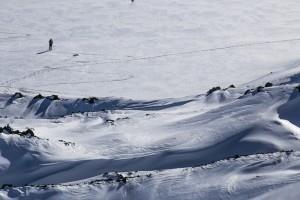 Cratere-Nord-Est-Etna-4654