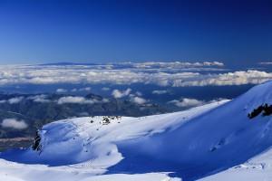 Cratere-Nord-Est-Etna-4656