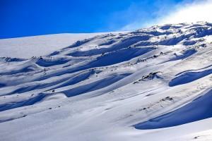 Cratere-Nord-Est-Etna-4661