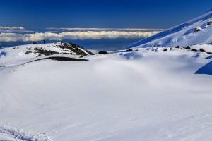 Cratere-Nord-Est-Etna-4664