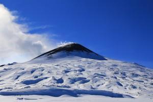 Cratere-Nord-Est-Etna-4677