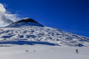 Cratere-Nord-Est-Etna-4680