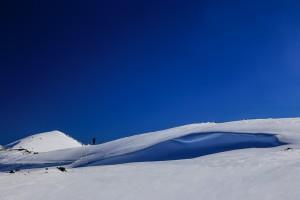 Cratere-Nord-Est-Etna-4684