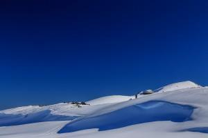 Cratere-Nord-Est-Etna-4687