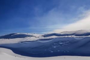 Cratere-Nord-Est-Etna-4692