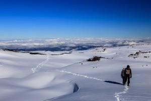 Cratere-Nord-Est-Etna-4698