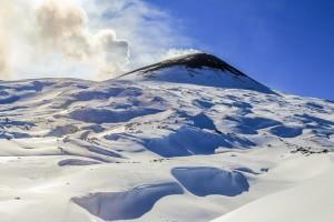 Cratere-Nord-Est-Etna-4702