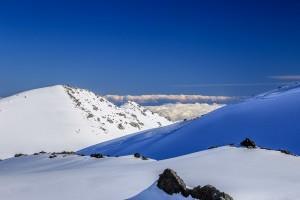 Cratere-Nord-Est-Etna-4717