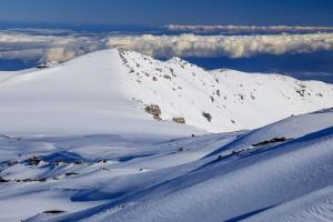 Cratere-Nord-Est-Etna-4729