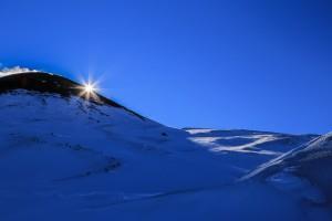 Cratere-Nord-Est-Etna-4743