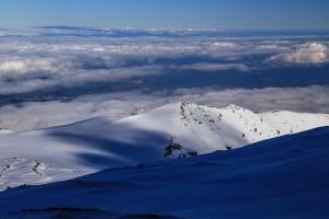 Cratere-Nord-Est-Etna-4756