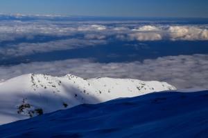 Cratere-Nord-Est-Etna-4763