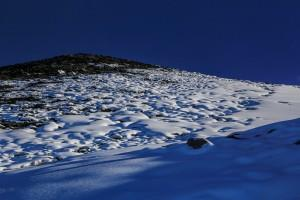 Cratere-Nord-Est-Etna-4780