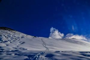 Cratere-Nord-Est-Etna-4781