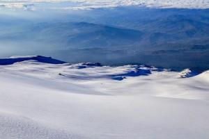 Cratere-Nord-Est-Etna-4786