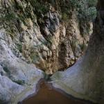 Canyon Stidda (18)