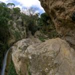 Cascate Stidda III Parte-0250