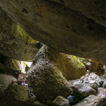 Canyon Alto Gualtieri Sicaminò Terzo Tratto-0737