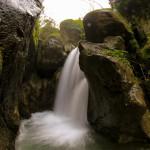 Canyon Gualtieri Sicaminò Alto - Secondo Tratto-0564