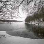 Neve al Lago Maulazzo-0338