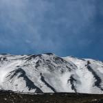Etna Sartorius Osservatorio 6D-0262