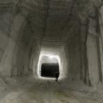 Salgemma di Petralia-0228