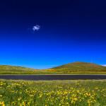 Primavera alla Badessa-0033