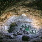 Grotta Lamponi-0025