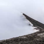 Etna Serracozzo Osservatorio Cratere Centrale-0048