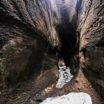 Grotta Serracozzo Etna-0016